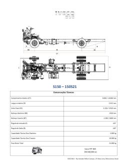 S150 – 150S21