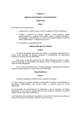 ACE 62Anexo 7 - Ministério do Desenvolvimento, Indústria e