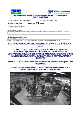 versão 2 - Prof. Alberto J. Alvares