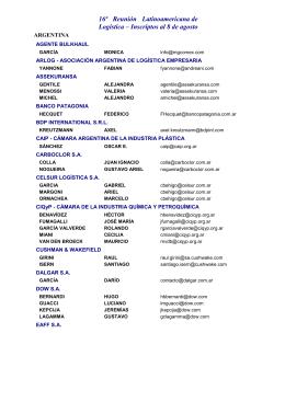 Informe País - Empresa - Delegado para Circular.rtf