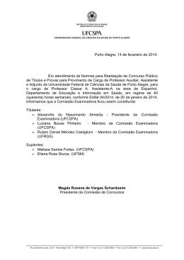 Comissão Examinadora_espanhol