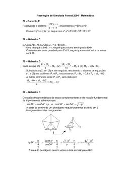 2,0 M Pe4,0 M P + = − =
