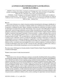Texto na íntegra em PDF