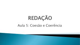 Aula5 - romulopt.com.br