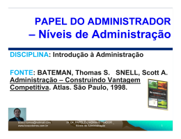 IA_04_PAPEL_DO_ADMINISTRADOR