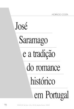the double jose saramago pdf download