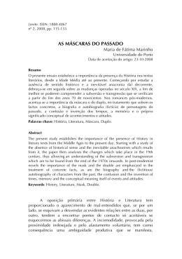 limite - texto imprenta