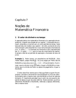 Capítulo 7 - Vestibular1