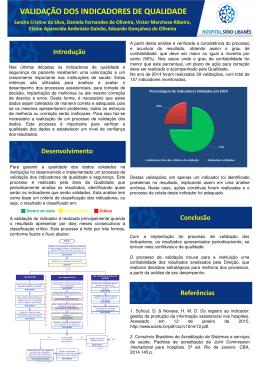 (Microsoft PowerPoint - VALIDA\307\303O DOS
