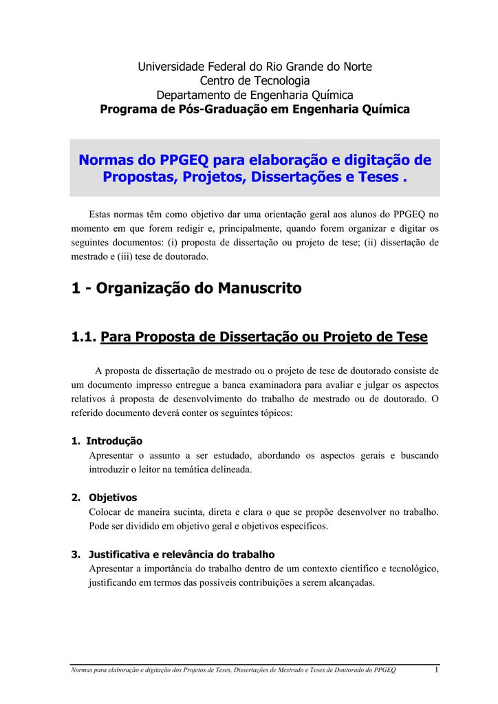 O Cdigo de Trnsito Brasileiro - educacao. cc