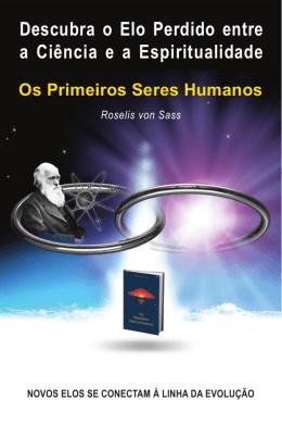Mais - Ordem do Graal na Terra