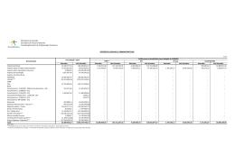 DJE e Parcelamentos SET 2014 - Secretaria do Tesouro Nacional
