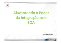 - AMCHAM Rio
