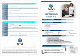 Software - Korus Consultoria