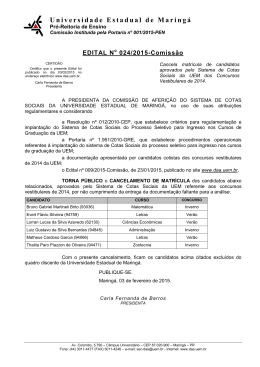 Edital 024-2015-Comissão