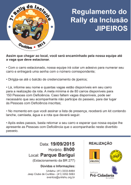regulamento jipeiros 2015.cdr