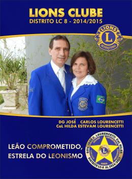Nominata J. Carlos 2014.cdr