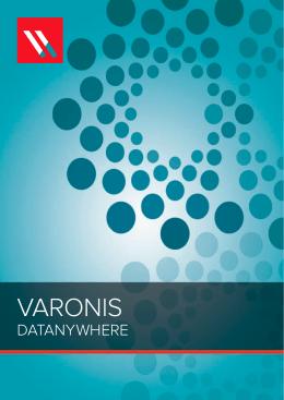 Datasheet-Varonis-DatAnywhere-(PT)