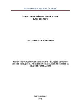 Abrir este PDF em nova janela