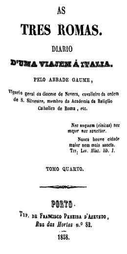 á - Bibliothèque Saint Libère