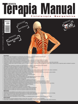 Terapia manual 45.indb