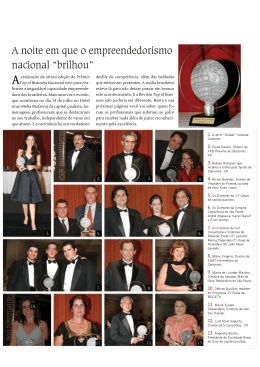Revista TOB_05_NAC.pmd - Revista Top Of Business