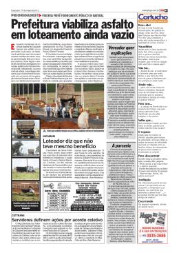 Jornal Hoje - 07 - Local