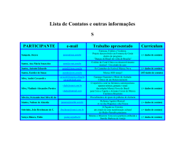 anais programa e resumos agosto 2013