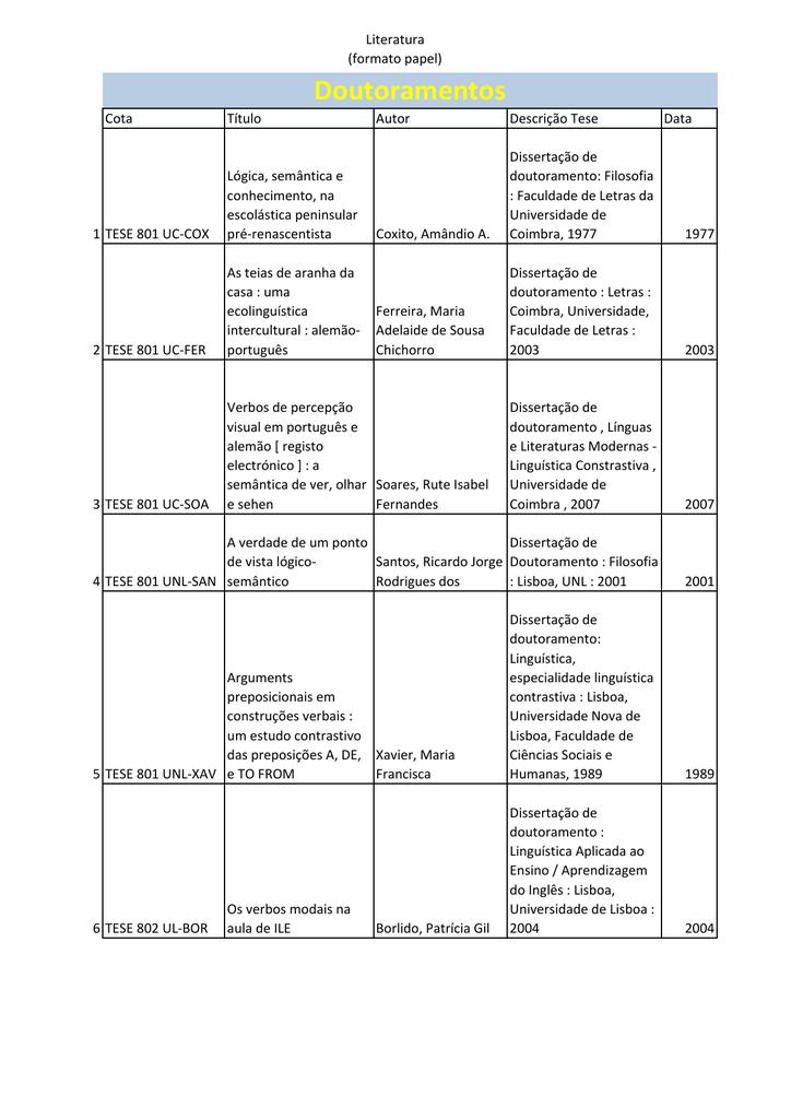 SEPE - Servicio Pblico de Empleo Estatal