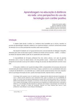 Artículo completo en formato PDF