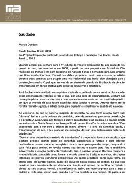 Baixe o texto crítico em PDF