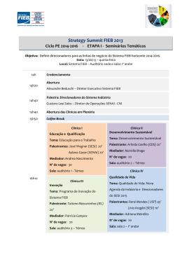 Agenda - Seminários Temáticos - MINUTA - vf5