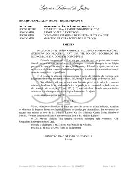 OEA :: SAJ :: Departamento de Derecho Internacional (DDI