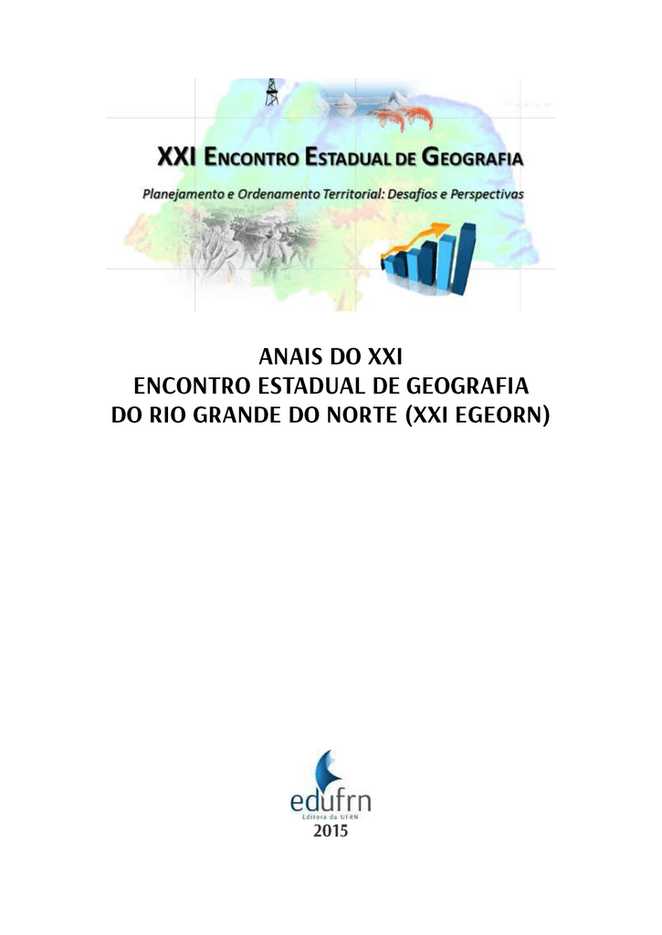 EGEORN 2014 15ea589402985