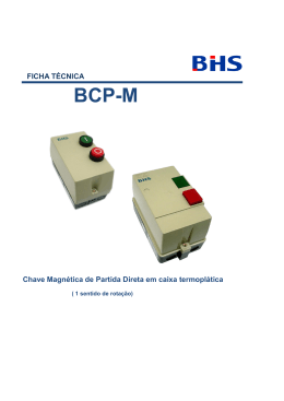 Catalogo_BCP_rev_set-15