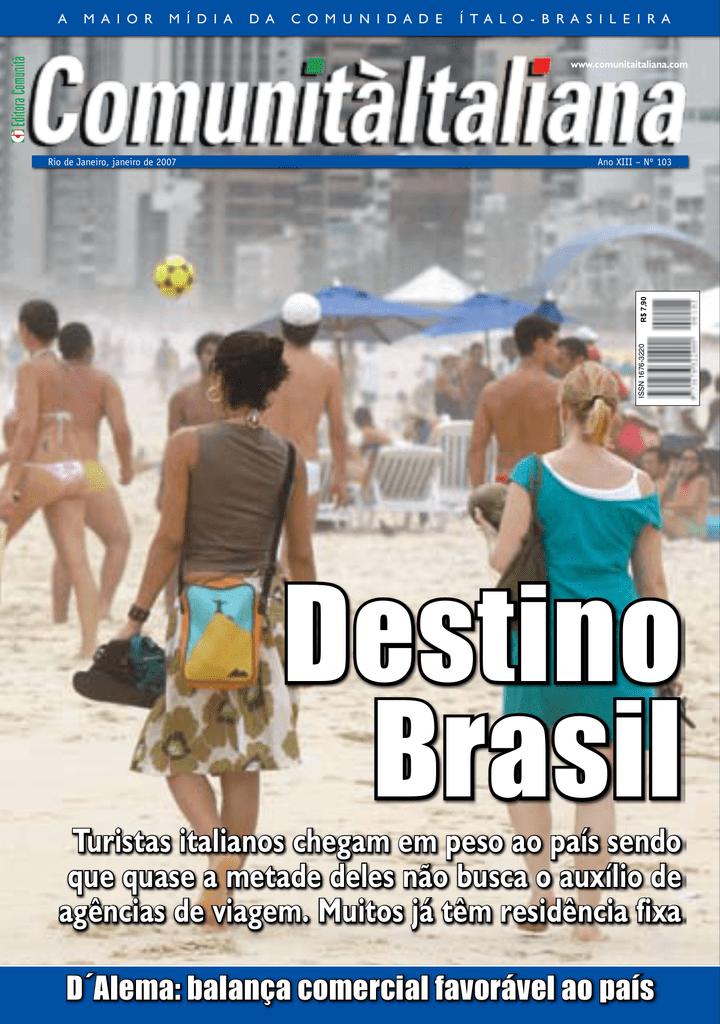 i fagioli bianchi si traducono in portoghese