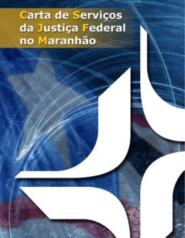 JUSTIÇA FEDERAL - Gestão Pública