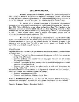 Sistema operacional (pdf 53KB) - UENP-CCP