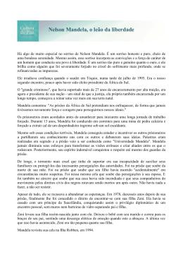 Leia o texto completo em PDF