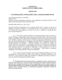 Anexo 4.28