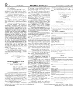 ISSN 1677-7042 - Procuradoria
