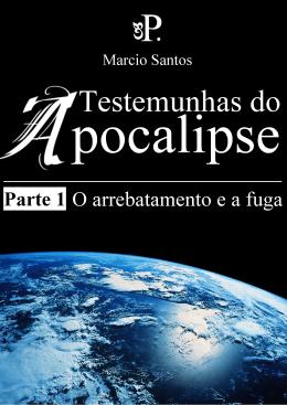 PDF - Pedra de Ajuda
