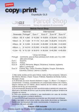 Prec A5 WEB CPC 15jul2015_343.15.05BLojas.ai