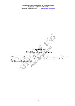 Capítulo 84 - PlinioTomaz