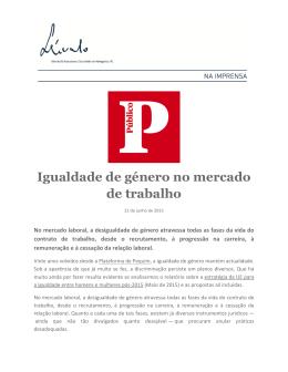 PDF - Sérvulo & Associados