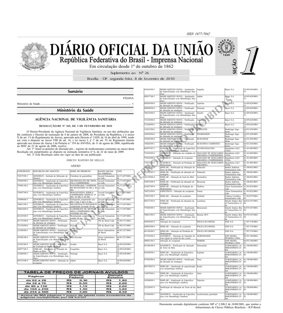 77ed4ac83ceef COMERCIALIZAÇÃO E REPRODUÇÃO PROIBIDAS