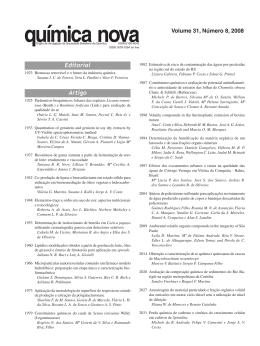 Amidon tech data book