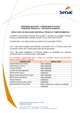 prova instituto rio branco 2015 pdf