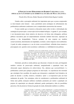 Priscila Silva Oliveira, Helder Macedo de Held & Kátia Regina
