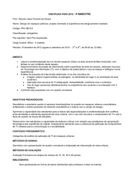 PFlex-T1-1B-PRJ082E4-Renato Cesar